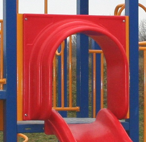 Slide Hood