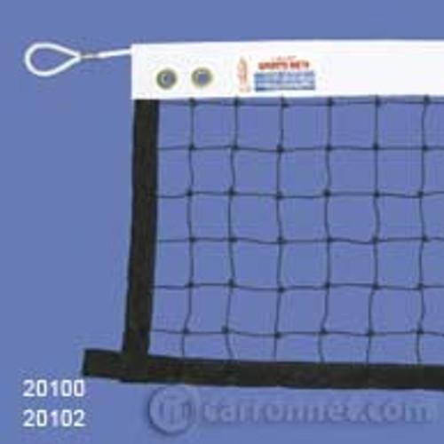 Hercules Tennis Net