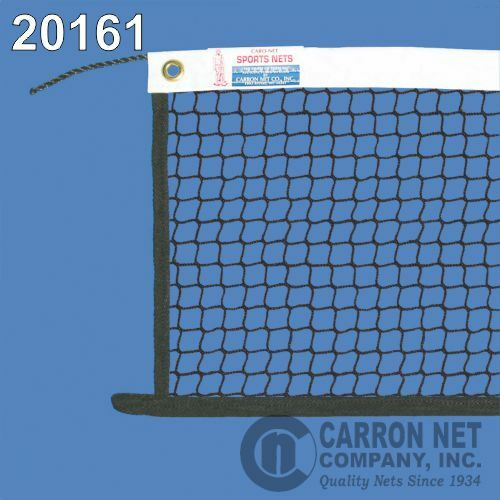 Paddle Ball and Pickleball Net