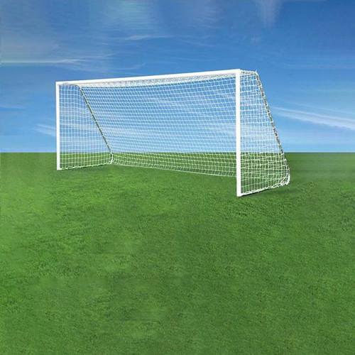 Classic Club Soccer Goal 4 x 9