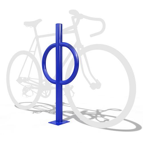 Bike Hitch Bike Rack