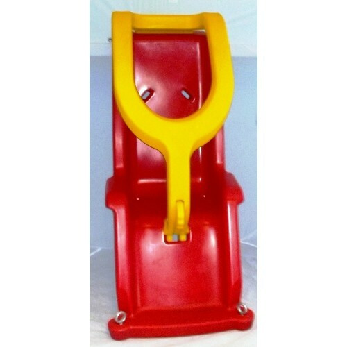 ADA Swing Seat