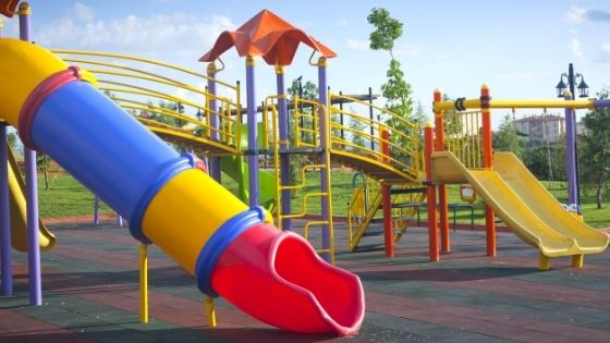 Tips for Choosing a Park Location