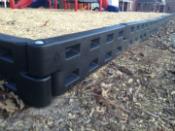 plastic-playground-border-175.jpg