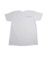 Trademark Rivalry T-Shirt (White)