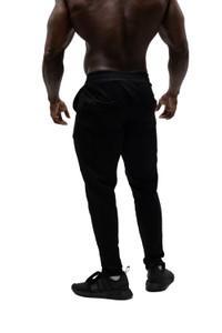 Ambition Joggers - Black