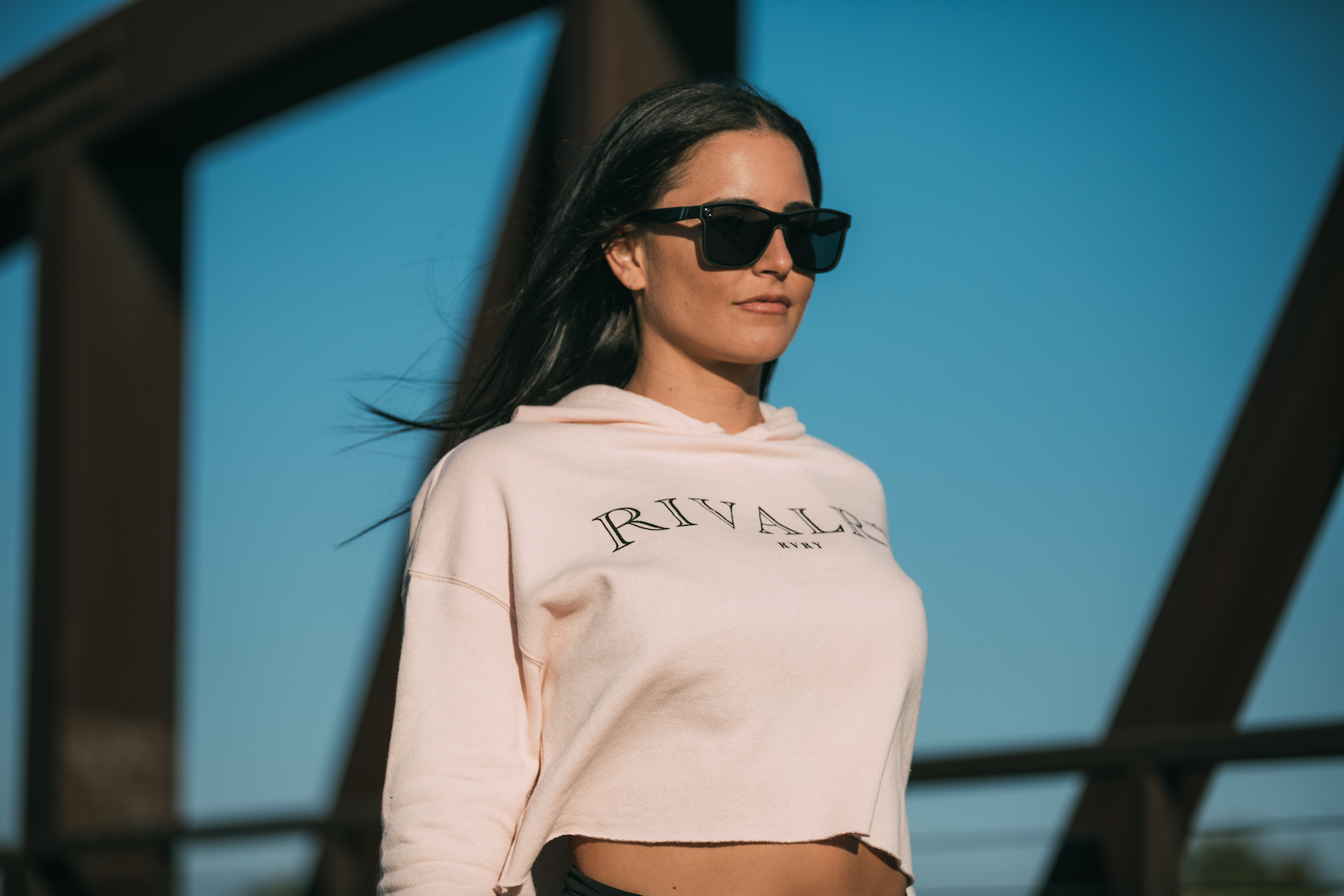 Rivalry Clothing Co. Womens | Rivalry Clothing Co.