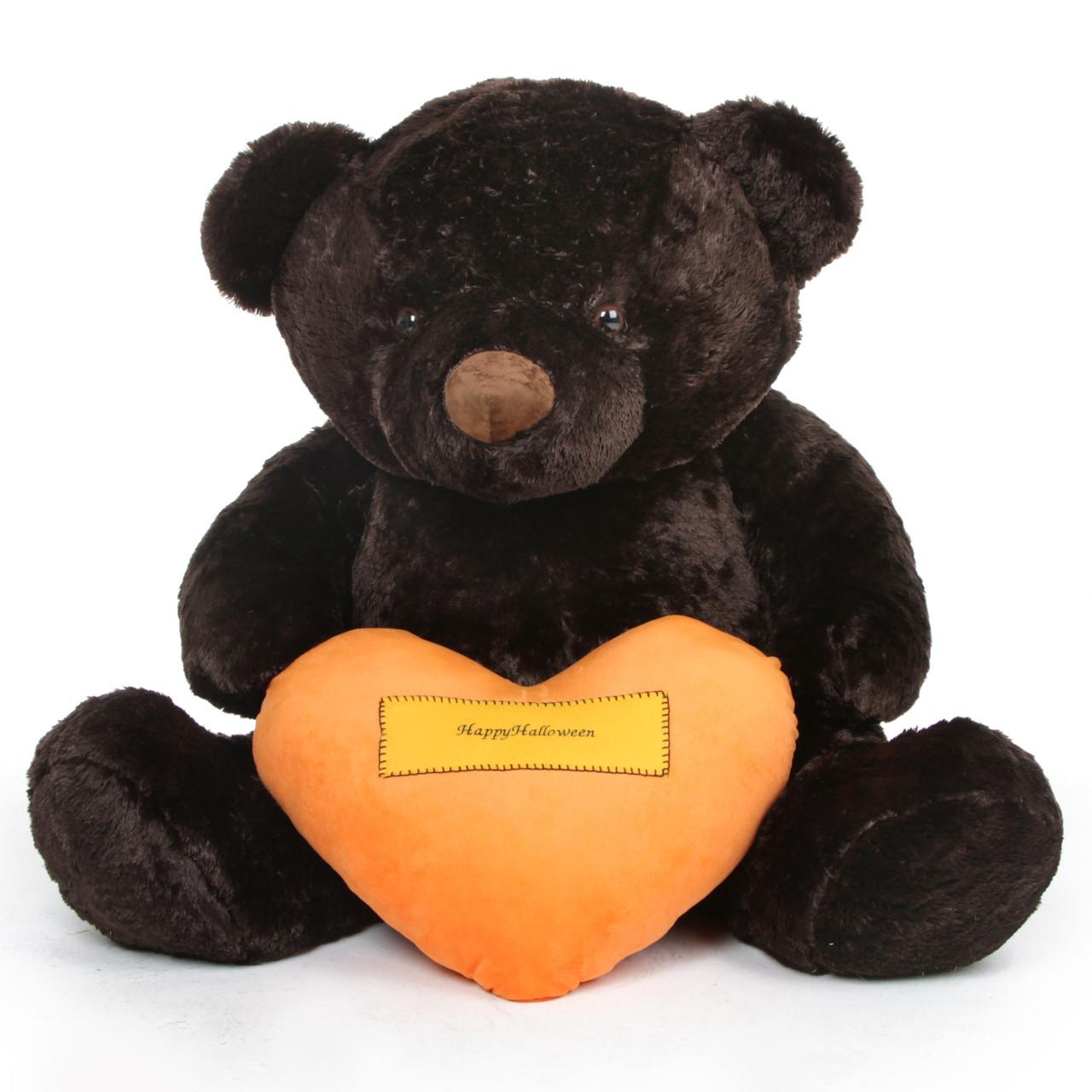 Gay bear dating apps