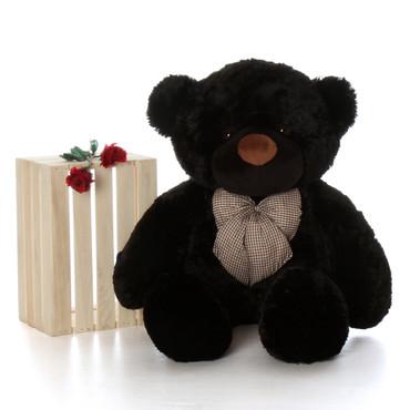 4 feet big plush Teddy Bear Gift