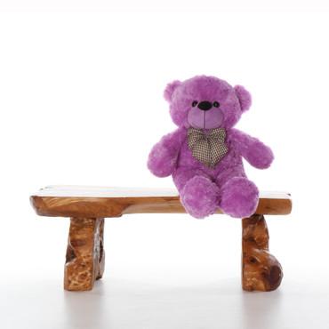 24 in cute Plush Teddy Bear