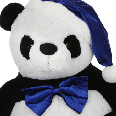 Super Soft Adorable 36 Inch Panda