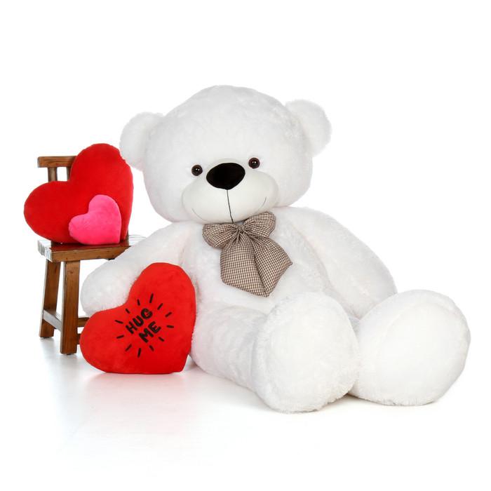 A0908-117207-H111908-Hug Me