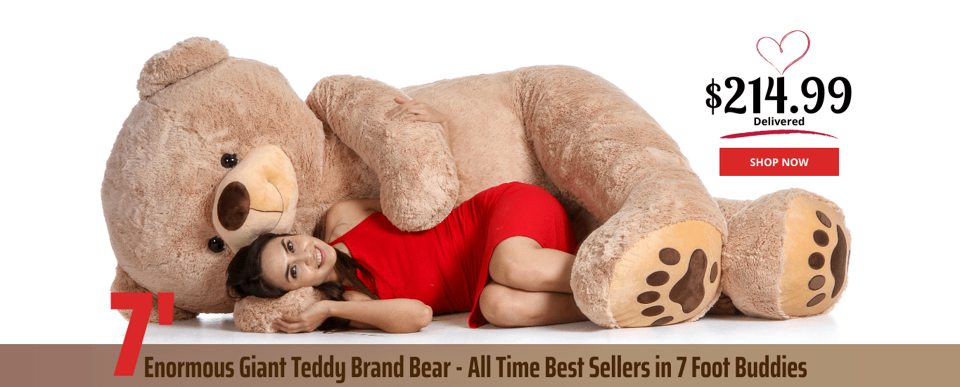 1-all-time-best-seller-7-foot-teddy-bear-top-of-the-page-banner-1365x550.png