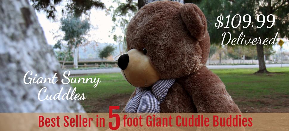 1-best-seller-in-5-foot-big-teddy-bears-sunny-cuddles-970x440.jpg