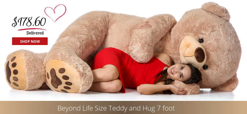 2-7-foot-teddy-bear-giant-teddy-brand-top-7-foot-category-860-x-400.jpg