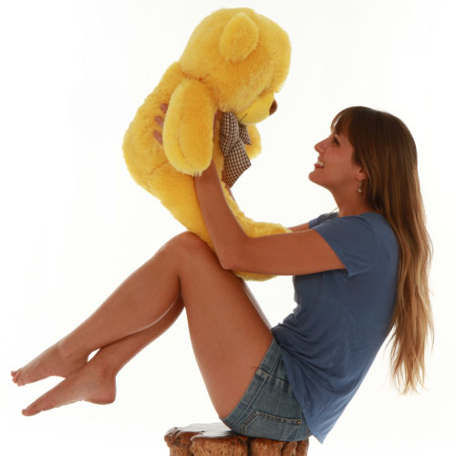 2.5ft-sweet-huggable-big-yellow-daisy-teddy-bear-cuddly-soft-giant-teddy-cuddles.jpg