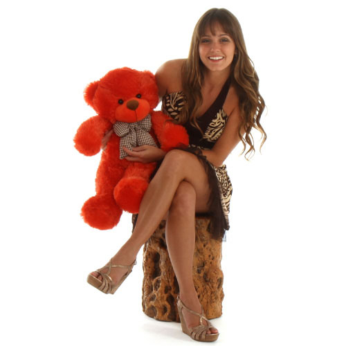 2ft-oversized-big-teddy-bear-lovey-cuddles-beautiful-orange-red-fur.jpg
