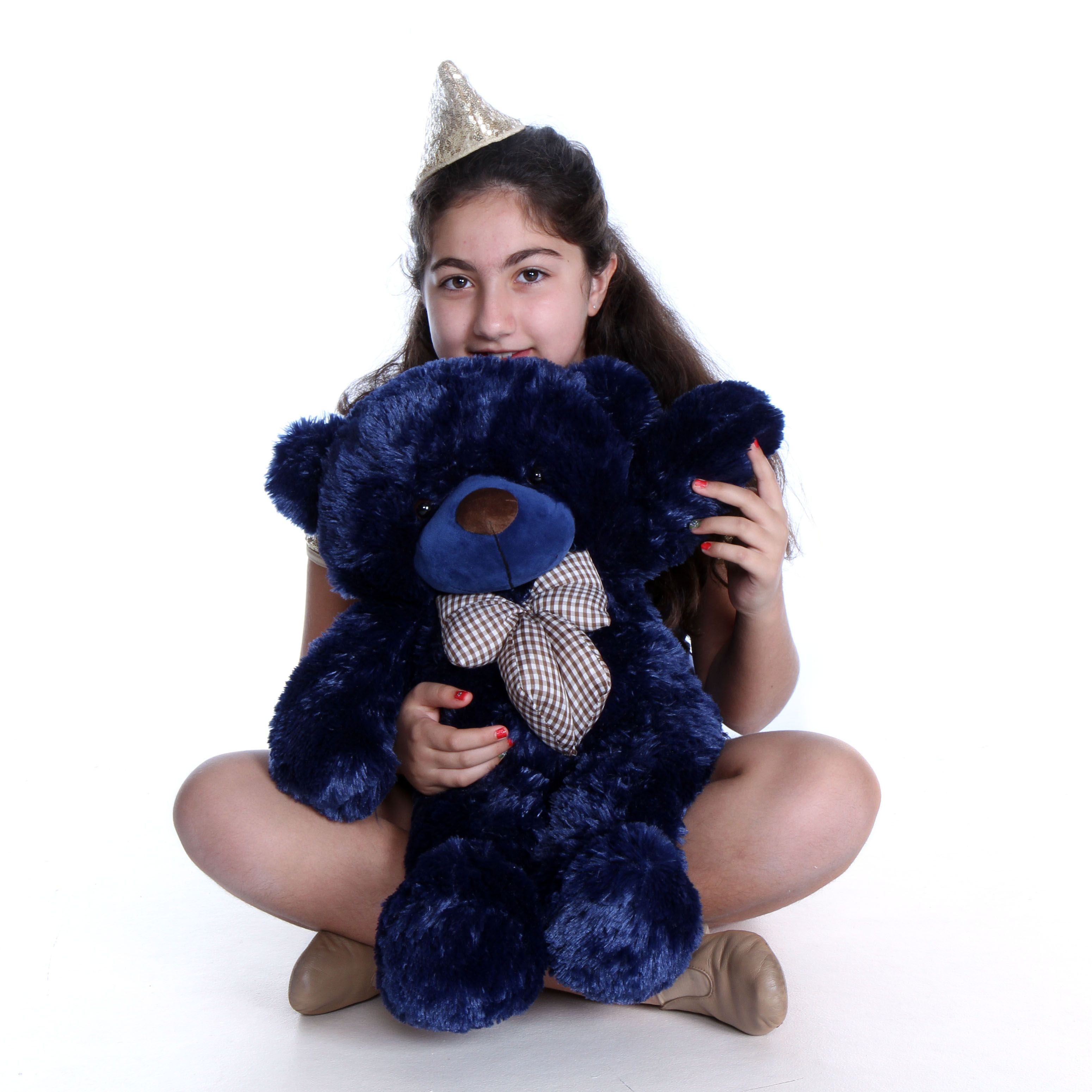 2ft-royce-cuddles-navy-blue-cute-teddy-bear.jpg