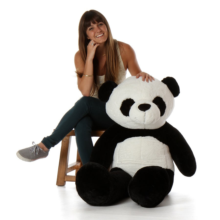 4-foot-cuddly-soft-giant-panda.jpg