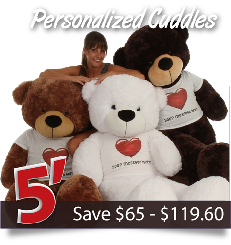 5-foot-giant-personalized-teddy-bears-color-option-01.png