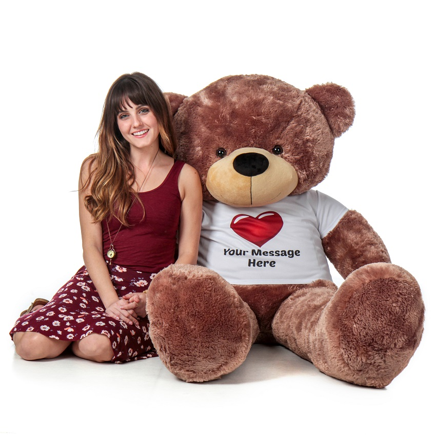 5-foot-giant-teddy-bear-with-personalized-t-shirt-valentine-s-day-gift-for-girlfriend.jpg