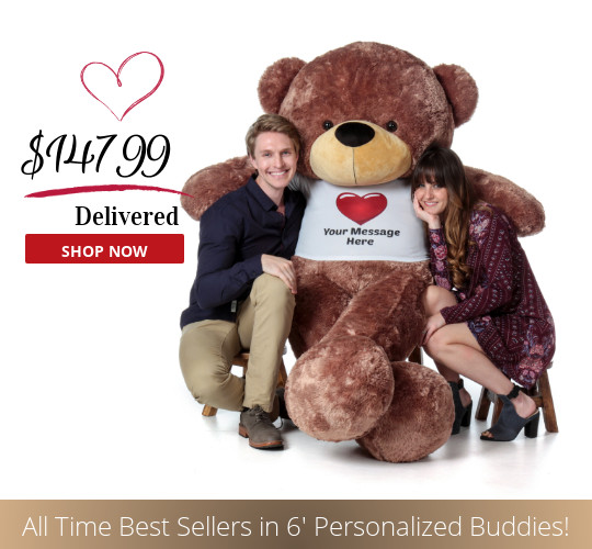 6-foot-all-time-best-sellers-in-personalized-category-sunny-cuddles-540-x-500.jpg