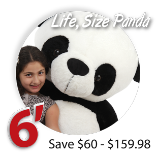 6-foot-giant-teddy-brand-stuffed-panda-bear-deal-02.png