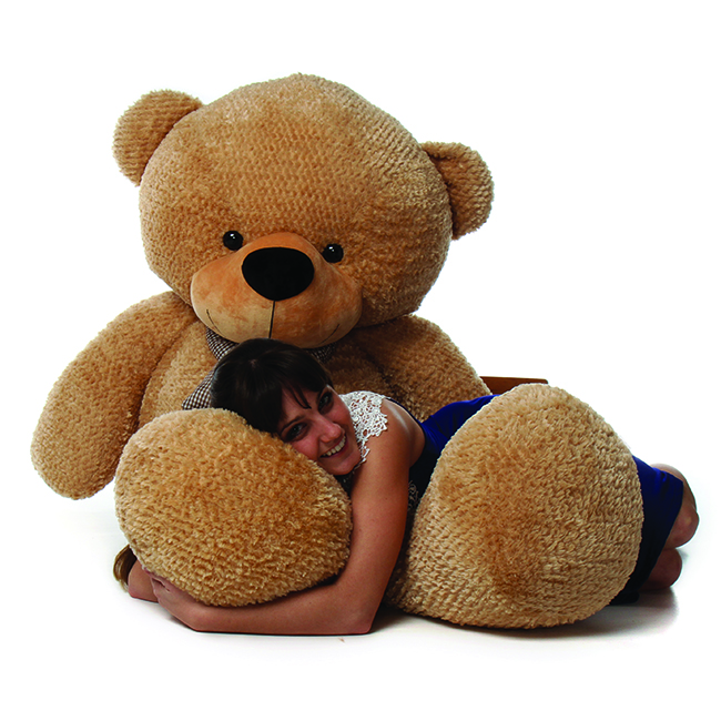 650x650-giant-amber-brown-teddy-bear.jpg