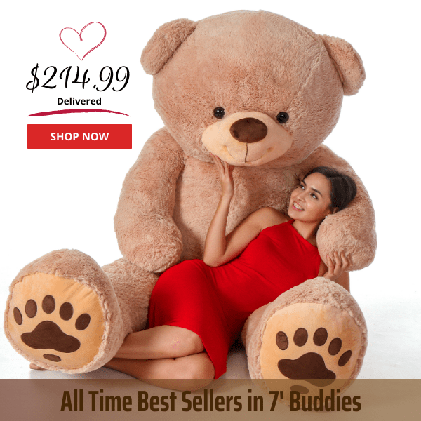7-foot-teddy-bear-all-time-best-seller-banner.png
