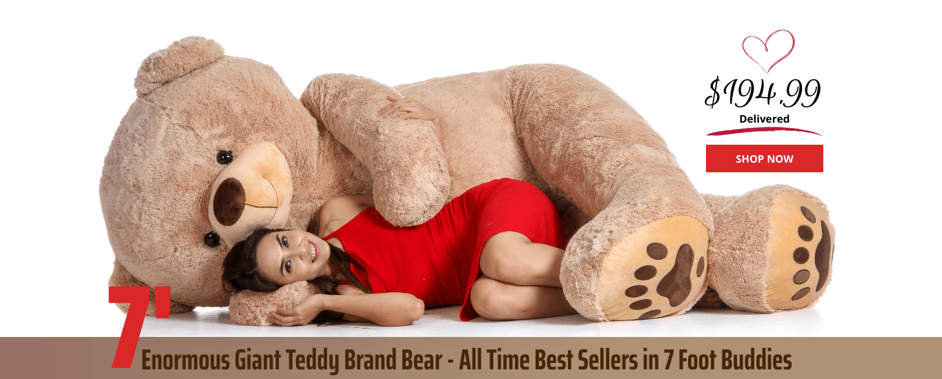 all-time-best-seller-7-foot-teddy-bear-top-of-the-page-banner-1365x550.png