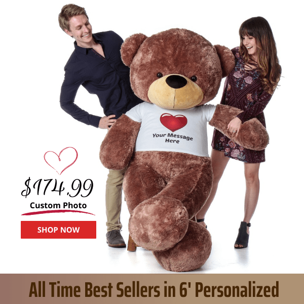 all-time-best-seller-in-personalized-6-foot-teddy-bears.png