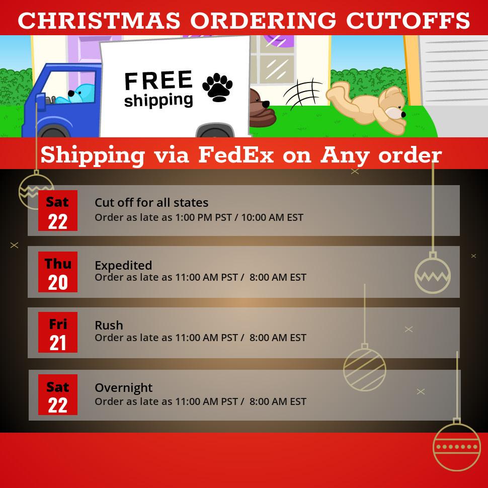 banner-giant-teddy-shipping-cutoffs-christmas-2018-1.jpg