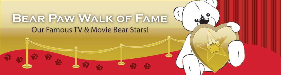 bear-paw-walk-of-fame-banner.jpg