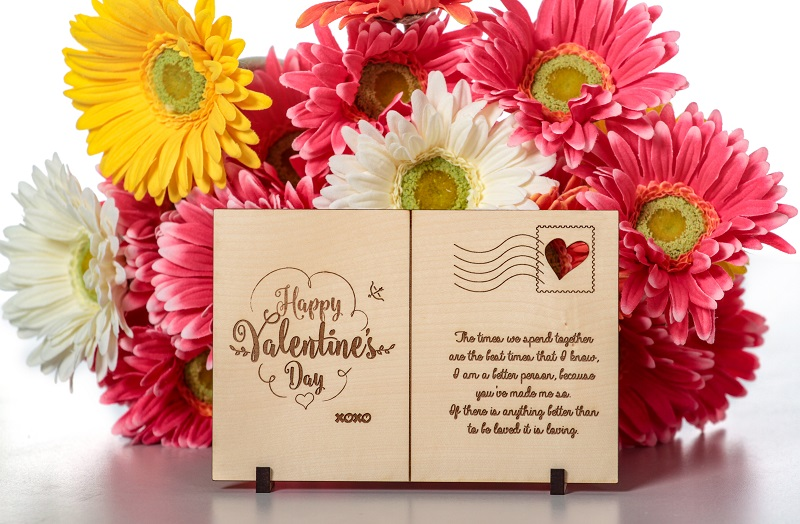 beatiful-wooden-card-message-laser-engraved-on-maple-wood.jpg