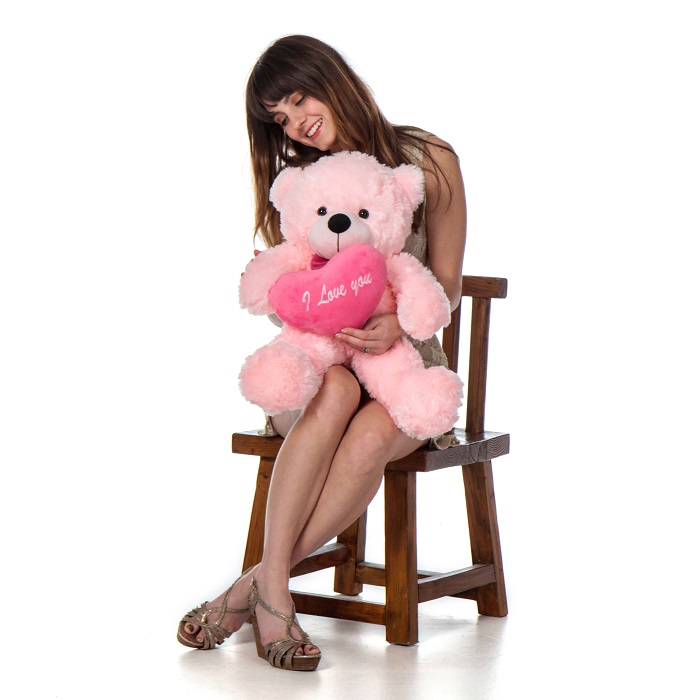 big-plush-stuffed-animal-teddy-bear-with-super-soft-pink.jpg