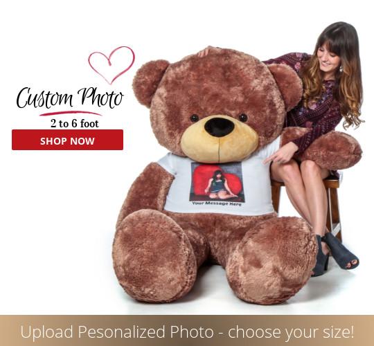 custom-photo-giant-teddy-brand-bear-2-to-6-foot-personalized-category-3-540-x-500.jpg