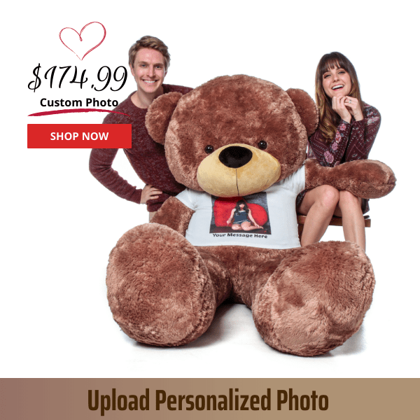 custom-photo-teddy-bears-hottest-items-banner.png