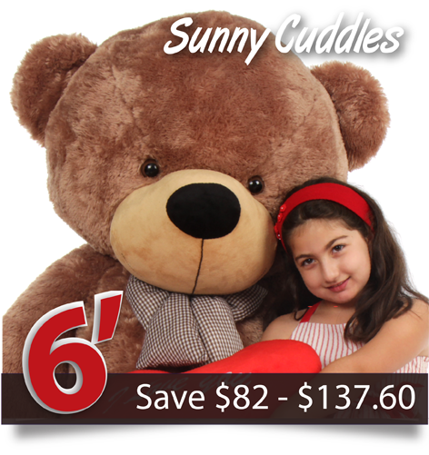 deals-giant-6-foot-mocha-brown-teddy-bear-sunny-cuddles.pdf-01.png