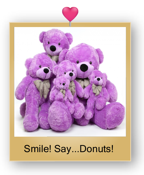 deedee-cuddles-giant-purple-teddy-bear.png