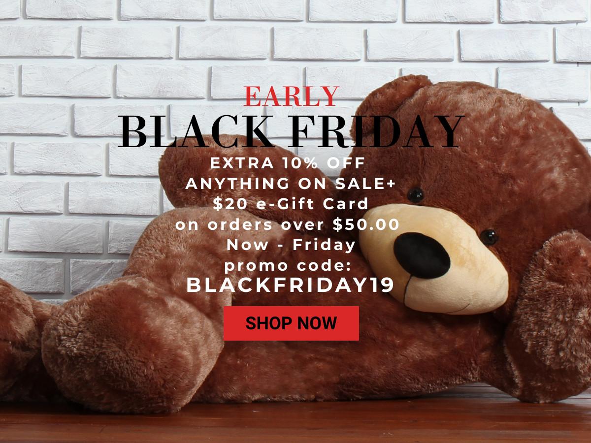 early-black-friday-giant-teddy-brand-1200x900-1-.jpg