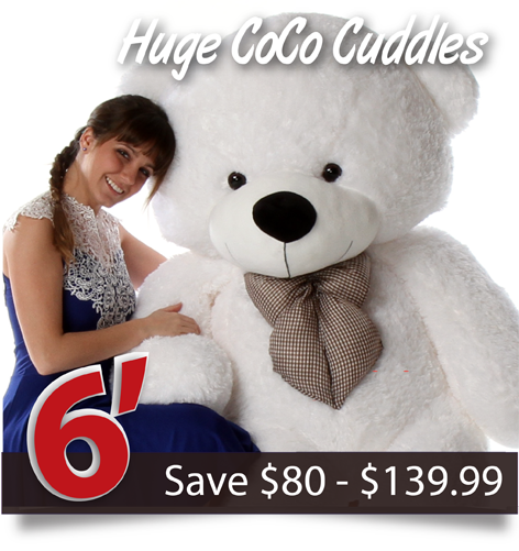 giant-6-foot-white-teddy-bear-coco-cuddles-03.png