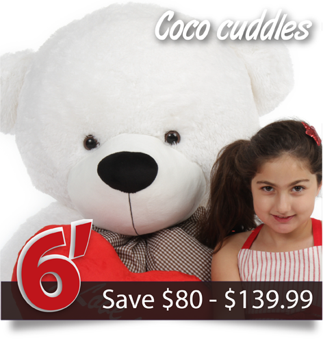 giant-6-foot-white-teddy-bear-coco-cuddles-deal-06.png