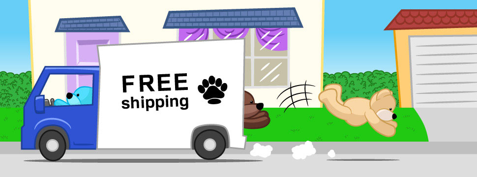 giant-teddy-bear-free-shipping.jpg