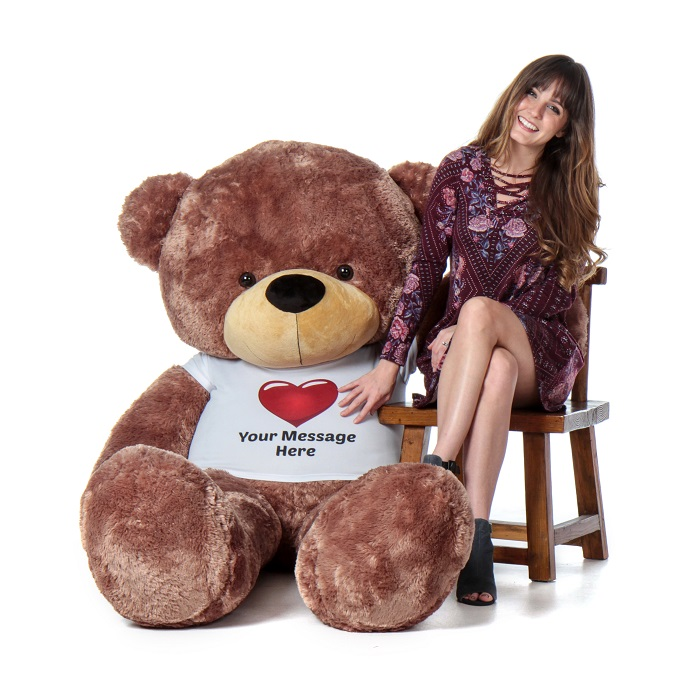 giant-teddy-bear-with-personalized-t-shirt-unique-valentine-s-day-gift.jpg