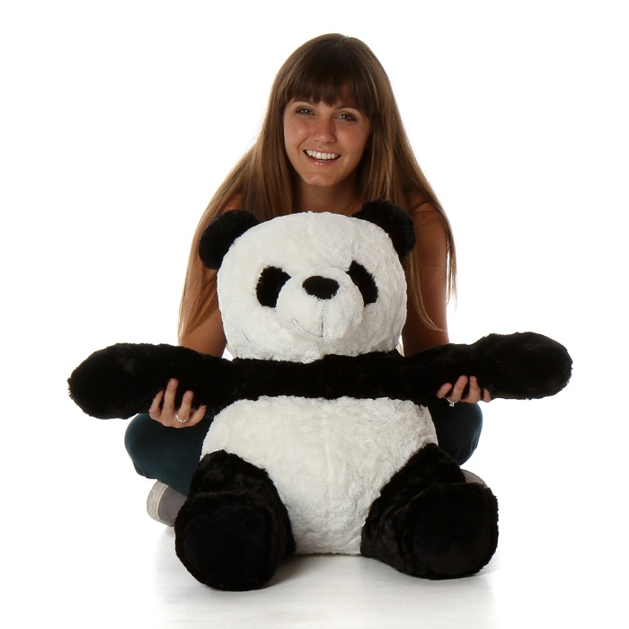 giant-teddy-brand-2-foot-panda-bear.jpg