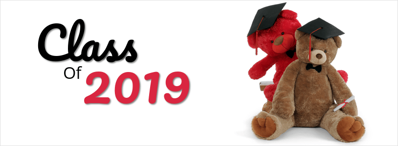 giant-teddy-brand-graduation-teddy-bears-2019.png
