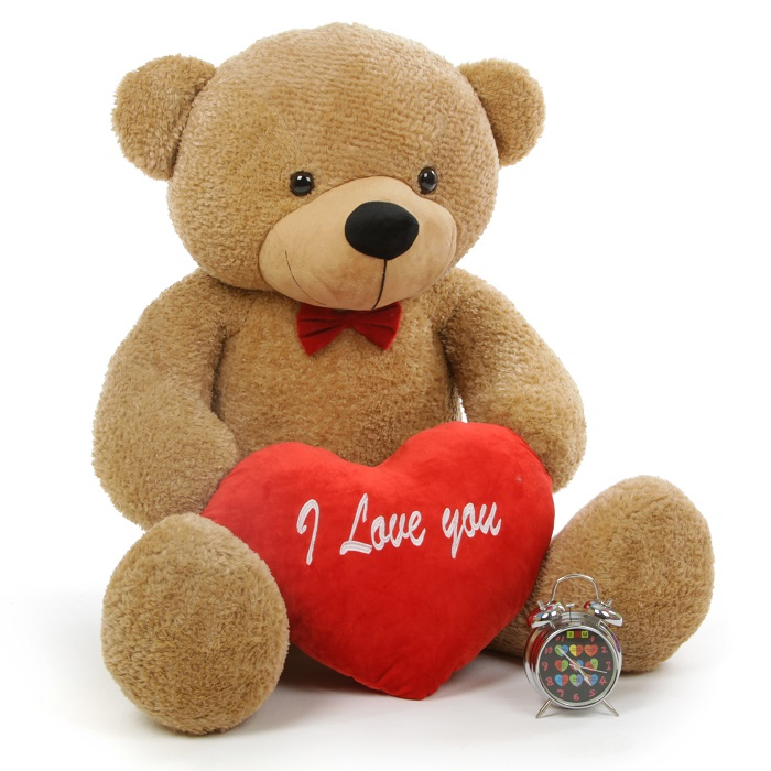 huge-4-foot-amber-teddy-bear-with-red-i-love-you-heart.jpg