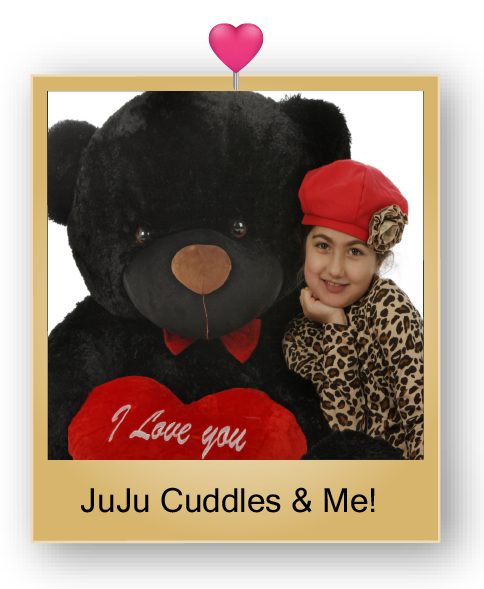 juju-cuddles-giant-black-teddy-bear.png