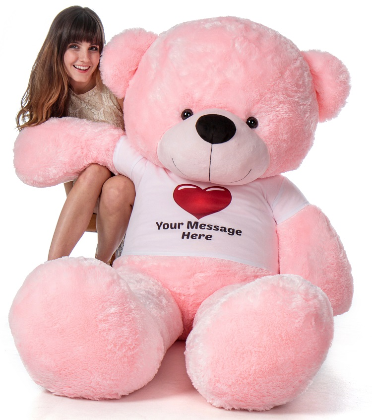 life-size-super-soft-big-plush-giant-pink-personalizedteddy-bear.jpg