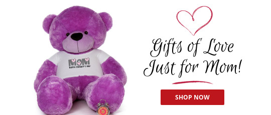mother-s-day-teddy-bears-teddy-bears-540-x-230.jpg